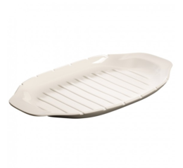 Featured Product BBQ Passion Kebab Platter