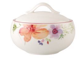 Featured Product Sugar Bowl