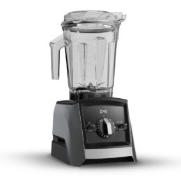 Featured Product Ascent 2300 Blender