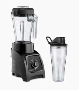 Featured Product S50 Personal Blender