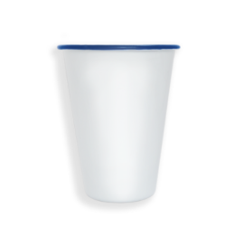Featured Product Enamel Cocktail Tumblers