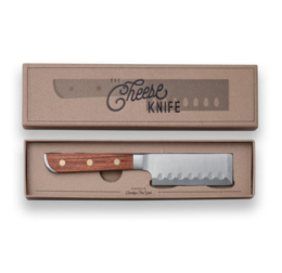 Featured Product The Cheese Knife