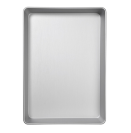 Featured Product Aluminum Performance Pans