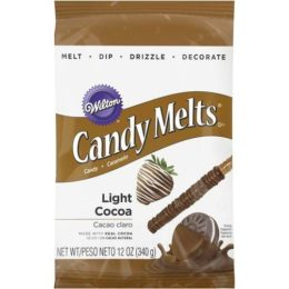 Featured Product Candy Melts
