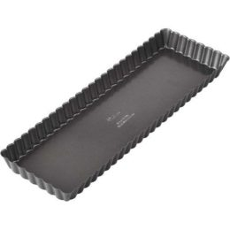 Featured Product Extra Long Rectangular Tart Pan