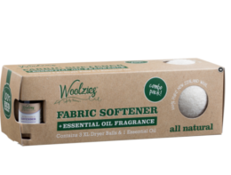 Featured Product Wool Dryer Balls