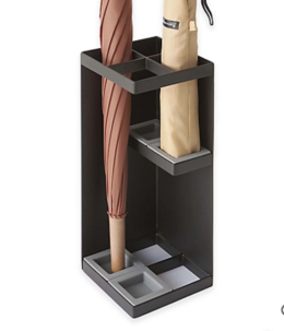Featured Product Smart Umbrella Stand
