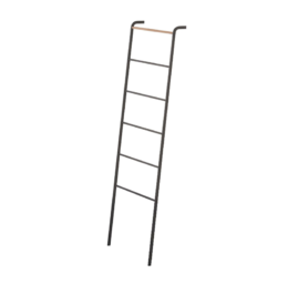 Featured Product Home Tower Leaning Ladder