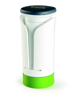 Featured Product Vegetable Spiralizer