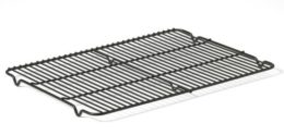 Featured Product Cooling Rack