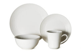 Featured Product Cabo Dinnerware Set