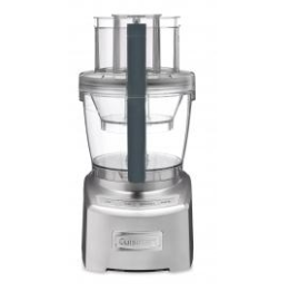Featured Product Elite Collection 14-Cup Food Processor
