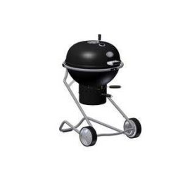Featured Product Charcoal Grill