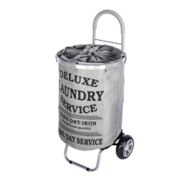 Featured Product Laundry Trolley Dolly