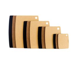 Featured Product Kitchen Series Cutting Board