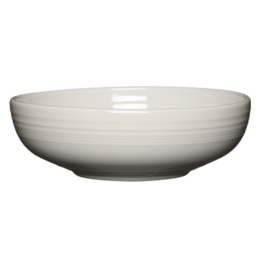 Featured Product Large Bistro Bowl in White
