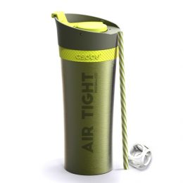 Featured Product Fresh N Go Tumbler Bottle