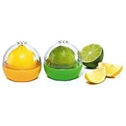 Featured Product Prepworks Citrus Keeper
