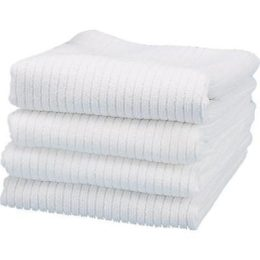 Featured Product Microfiber Soap & Water Cloth