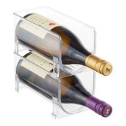 Featured Product Fridge Binz Stackable Wine Holder
