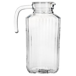 Featured Product Optic Refrigerator Pitcher