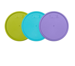 Featured Product Storage Lids