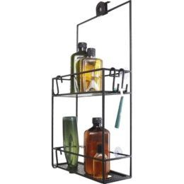 Featured Product Cubiko Shower Caddy