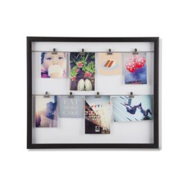 Featured Product Wall Frames