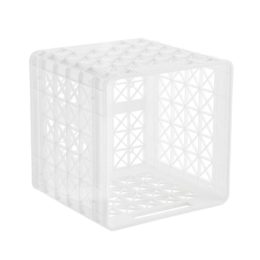 Featured Product Heavy Duty Stacking Crate
