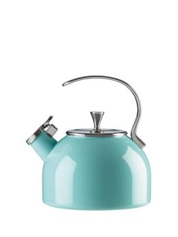 Featured Product Tea Kettle