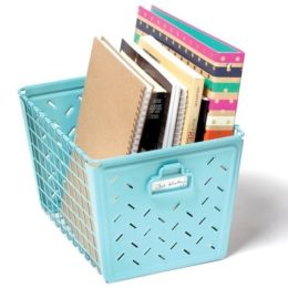 Featured Product Macklin Medium Basket