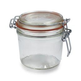 Featured Product Super Terrine with Clamp Lid