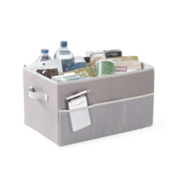 Featured Product everfresh Multi-Purpose Collapsible Auto Organizer