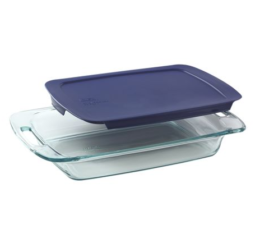 Featured Product Easy Grab 9x13 Baking Dish