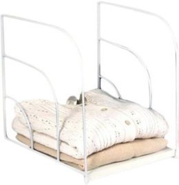 Featured Product Shelf Divider