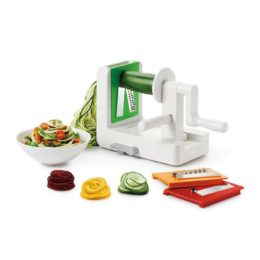 Featured Product Spiralizer