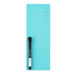 Featured Product Slim Magnetic Dry Erase Board
