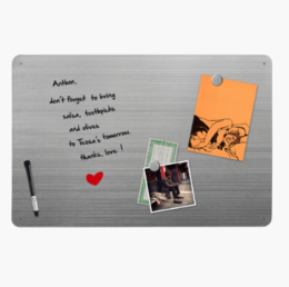 Featured Product Dry Erase Boards