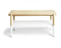 Featured Product Promenade Bench