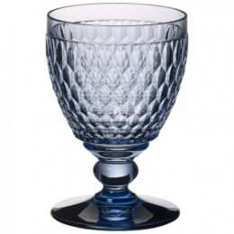 Featured Product Boston Colored Goblet