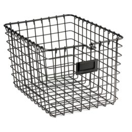 Featured Product Small Storage Basket