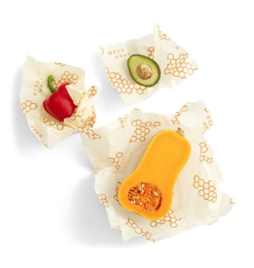 Featured Product Sustainable Food Storage