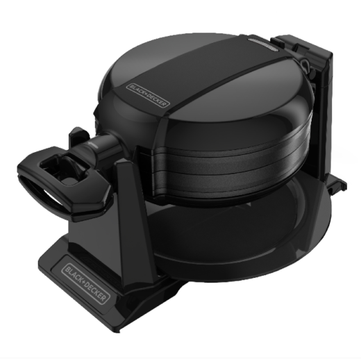 Featured Product Rotating Waffle Maker
