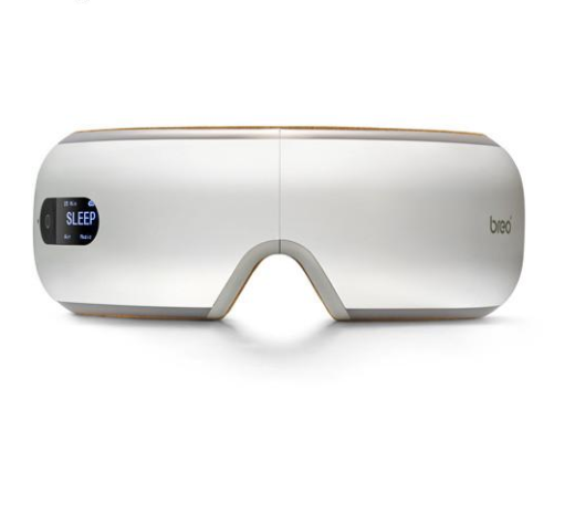 Featured Product Eye Massager