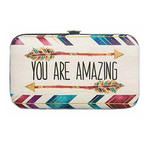 Featured Product You Are Amazing Manicure Set