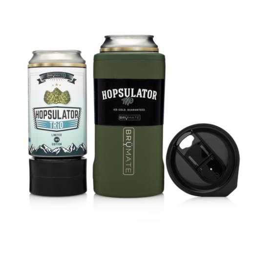Featured Product Hopsulator Trio