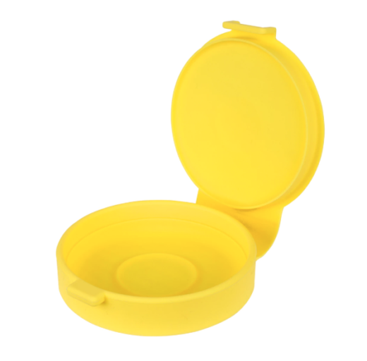 Featured Product Microegg