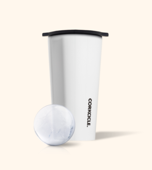 Featured Product Invisiball Kit
