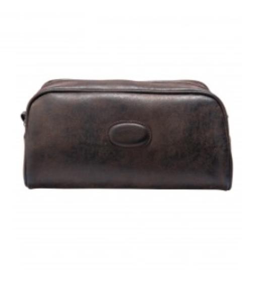 Featured Product Montana Traveler Bag