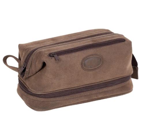 Featured Product Montana Top Zip Bag